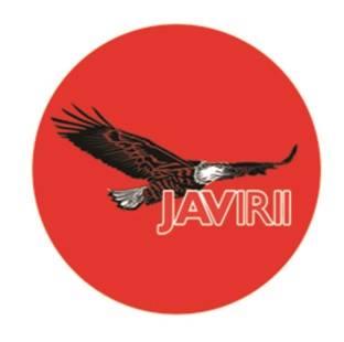 Javirri-Logo
