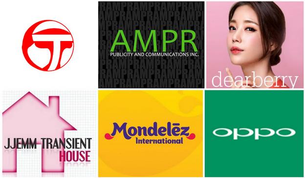 PBN-sponsors2
