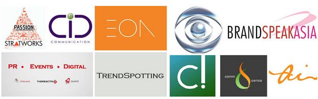PBN-sponsors5