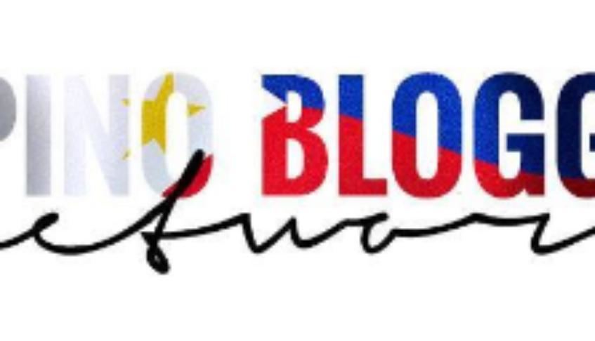 FILIPINO BLOGGERS NETWORK AND METROBUZZ BLOGGERS JOIN FORCES FOR 2016 CHRISTMAS GET-TOGETHER
