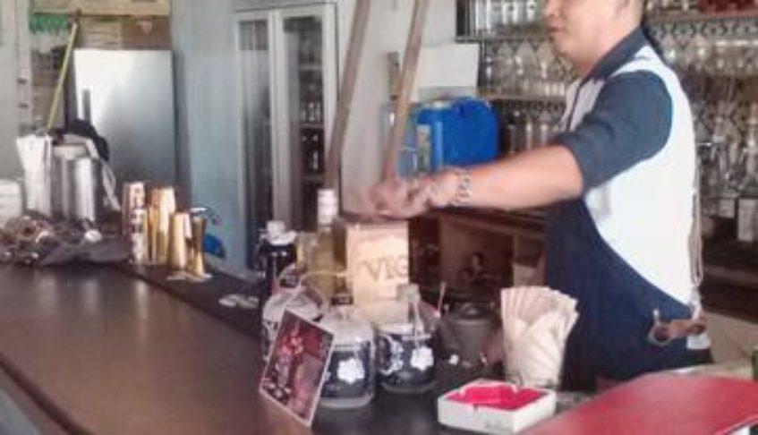 Liquido Maestro Kalel Demetrio