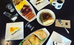 Bo's Coffee Your Homegrown Brew Opens a new Branch in BF Aguirre
