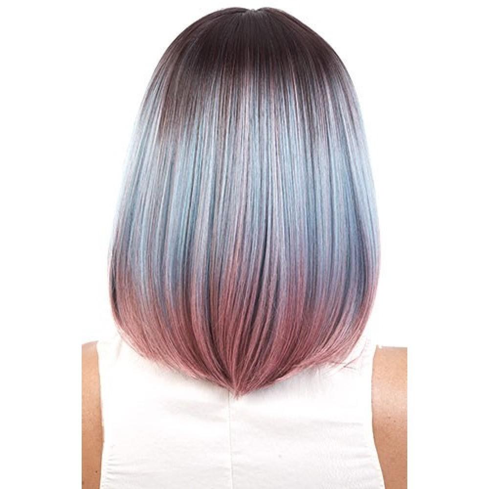 http://www.divatress.com/wigs/motown-tress-wig-isabel.html
