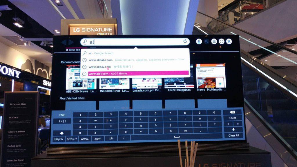 lg-signature-oled-tv-2