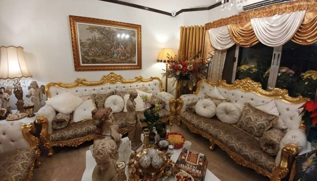 Casa Eros Muebles: Makeover For Your Home Thru Exceptional And Stylish  Furniture