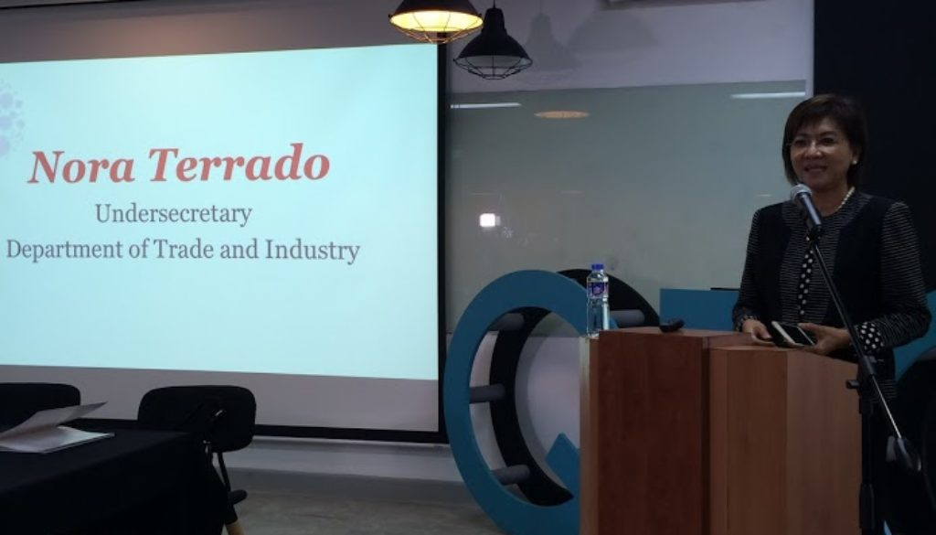 Confident and Optimistic Entrepreneurs Uncovered In 1st PH startup survey