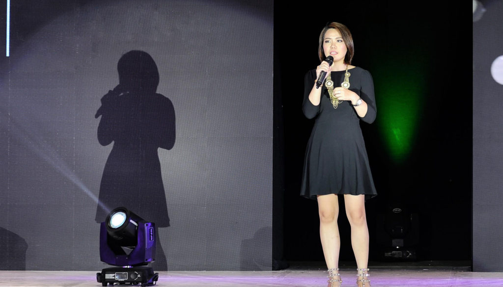 Acer Philippines: Breaking the industry norm