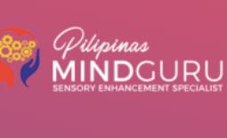 Pilipinas MindGuru Specialist School Launches their Summer Programs