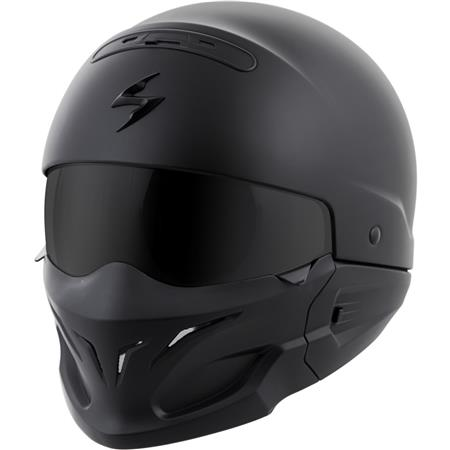 What to Consider When Purchasing Motorcycle Helmets