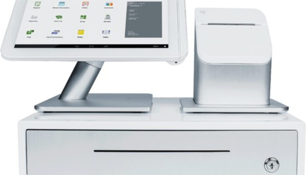 The benefits of Switching to POS System