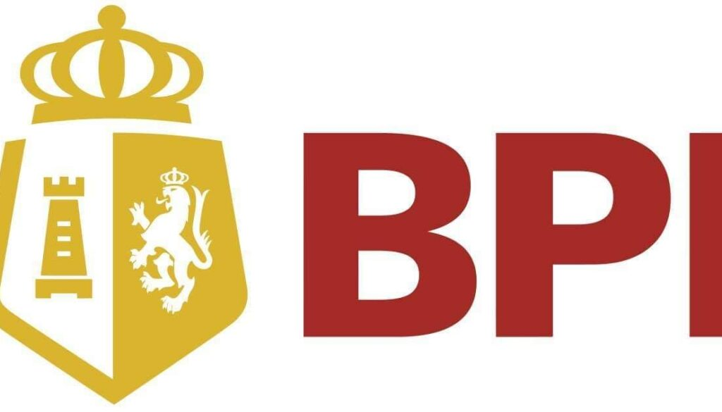 BPI launches webinar series with practical wealth management advice
