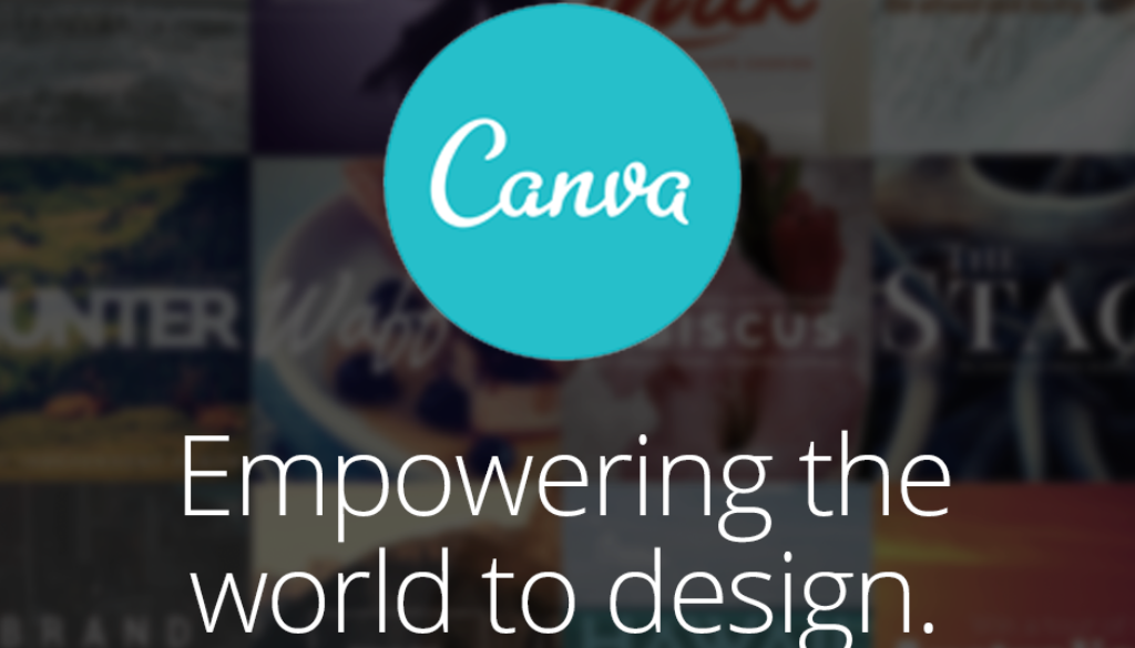 Canva's 'Makers And Shapers' Report:The Designs That Defined 2020