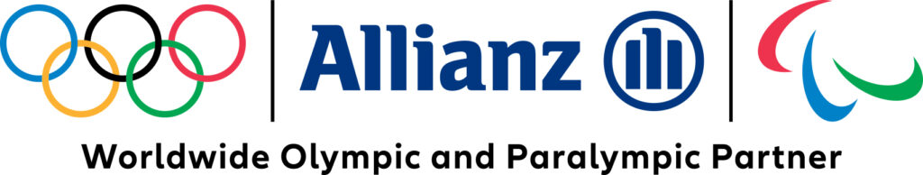 Allianz Begins Eight-Year Worldwide Olympic & Paralympic Partnership