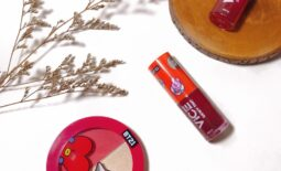 Vice Cosmetics bundle deals up to 21% at Shopee's Christmas in Our Cart sale